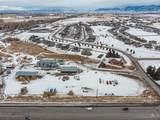 Lot 268 Circle F Trail - Photo 7