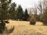 Lot 14 Boulder Patch Road - Photo 9