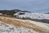 TBD Vista Lane - Photo 4