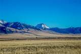 Lot 74 Montana - Photo 1