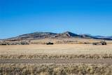 Lot 74 Montana - Photo 10
