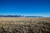 Lot 74 Montana - Photo 2