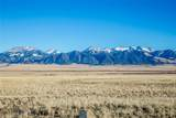 Lot 74 Montana - Photo 3