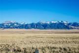 Lot 74 Montana - Photo 4