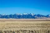 Lot 74 Montana - Photo 5