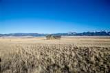 Lot 74 Montana - Photo 6