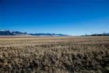 Lot 74 Montana - Photo 7