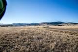 Lot 74 Montana - Photo 8