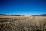 Lot 74 Montana - Photo 9
