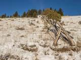 TBD Lazy J Trail - Photo 12