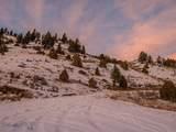 TBD Lazy J Trail - Photo 24