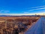 TBD Karp Road - Photo 40