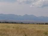 TBD Mountain Vista Drive - Photo 2