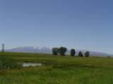 TBD Mountain Vista Drive - Photo 4