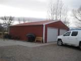 332 Piedmont Road - Photo 4