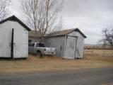 332 Piedmont Road - Photo 9