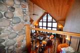 265 Rainy Mountain Road - Photo 14