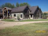 265 Rainy Mountain Road - Photo 2