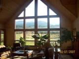 265 Rainy Mountain Road - Photo 3