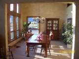 265 Rainy Mountain Road - Photo 4