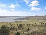 119 Fort Billings - Photo 20