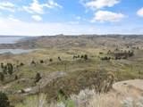 119 Fort Billings - Photo 21