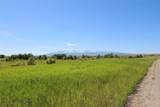 TBd Windsong Way - Photo 2