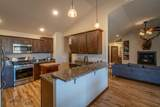 1101 Fort Mandan - Photo 1