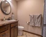 1101 Fort Mandan - Photo 13