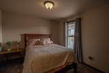 1101 Fort Mandan - Photo 14
