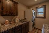 1101 Fort Mandan - Photo 17