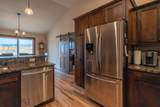 1101 Fort Mandan - Photo 21