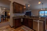 1101 Fort Mandan - Photo 22