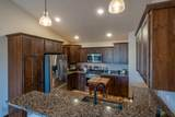 1101 Fort Mandan - Photo 5