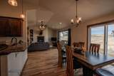 1101 Fort Mandan - Photo 9