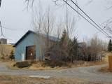 818 Gallatin Street - Photo 1