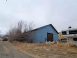 818 Gallatin Street - Photo 4
