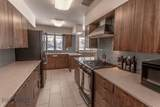 102 Aylsworth Avenue - Photo 8