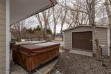 2011 Bridger Drive - Photo 35