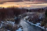 TBD Dry Creek Road - Photo 10