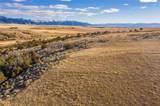 TBD Dry Creek Road - Photo 19