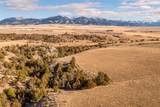 TBD Dry Creek Road - Photo 23