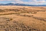 TBD Dry Creek Road - Photo 30
