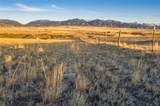 TBD Dry Creek Road - Photo 36