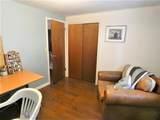 6255 Leonard Street - Photo 26