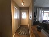 6255 Leonard Street - Photo 35
