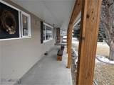 6255 Leonard Street - Photo 44