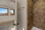 912 Turnberry Court - Photo 45