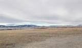 TBD Lot 5-2 Alaska Trail - Photo 5