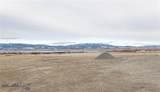 TBD Lot 5-3 Alaska Trail - Photo 1